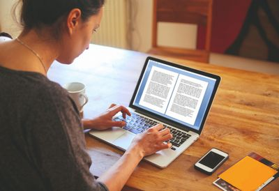 Very best Essay Ideas Andamp; Manual  services are possessing fantastic